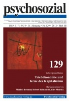 Cover PS129