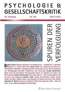 PuG_4-2015_Cover1